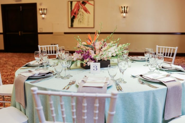1 Sandals Royal Bahamian | Alexis June Weddings Aisle Society Retreat 283