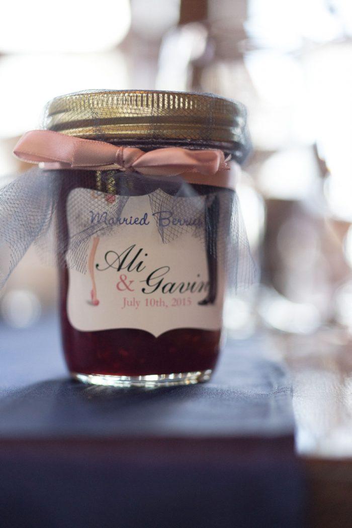 23 Jam | Keystone Colorado Wedding Mathew Irving Photography | Via MountainsideBride.com