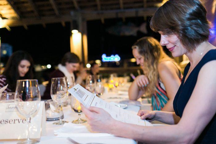 Sandals Royal Bahamian | Alexis June Weddings Aisle Society Retreat 103
