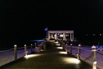 Sandals Royal Bahamian | Alexis June Weddings Aisle Society Retreat 117