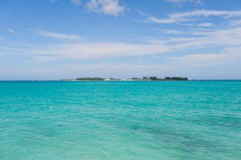 Sandals Royal Bahamian | Alexis June Weddings Aisle Society Retreat 133