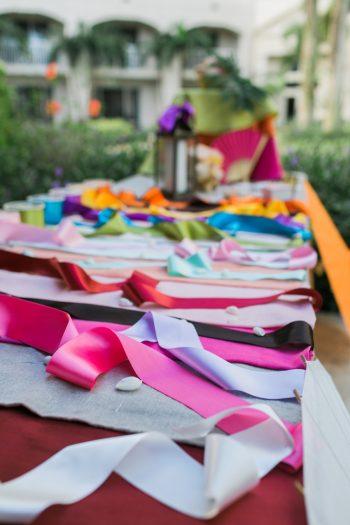 Sandals Royal Bahamian | Alexis June Weddings Aisle Society Retreat 151