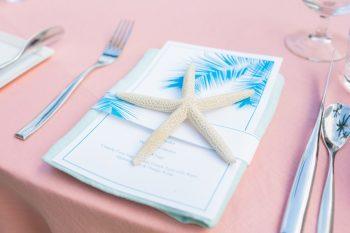 Sandals Royal Bahamian | Alexis June Weddings Aisle Society Retreat 159