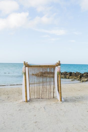 Sandals Royal Bahamian | Alexis June Weddings Aisle Society Retreat 183