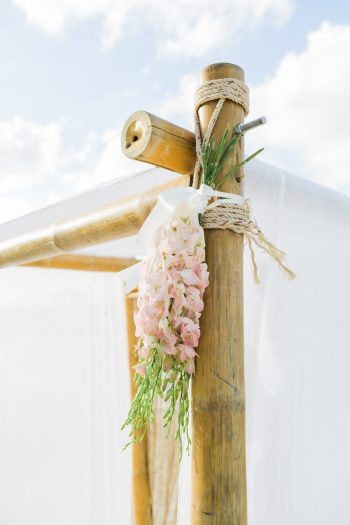 Sandals Royal Bahamian | Alexis June Weddings Aisle Society Retreat 195