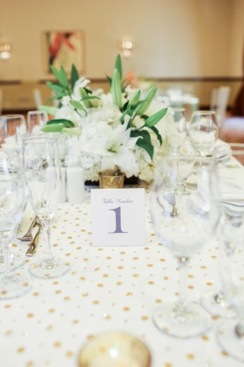 Sandals Royal Bahamian | Alexis June Weddings Aisle Society Retreat 262