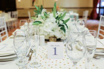 Sandals Royal Bahamian | Alexis June Weddings Aisle Society Retreat 263