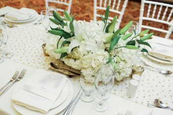 Sandals Royal Bahamian | Alexis June Weddings Aisle Society Retreat 267
