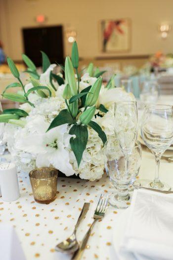 Sandals Royal Bahamian | Alexis June Weddings Aisle Society Retreat 274