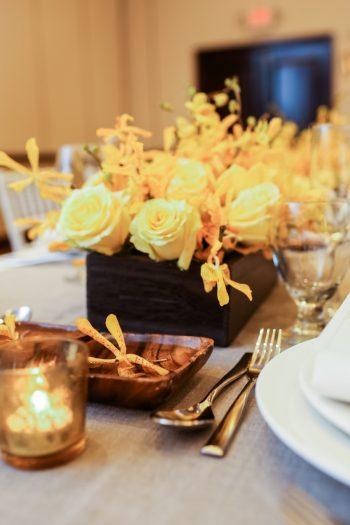 Sandals Royal Bahamian | Alexis June Weddings Aisle Society Retreat 279