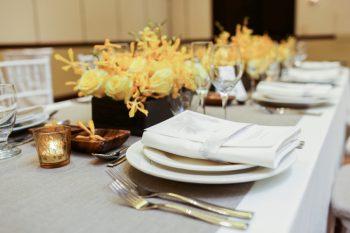 Sandals Royal Bahamian | Alexis June Weddings Aisle Society Retreat 280