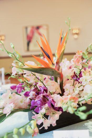 Sandals Royal Bahamian | Alexis June Weddings Aisle Society Retreat 291