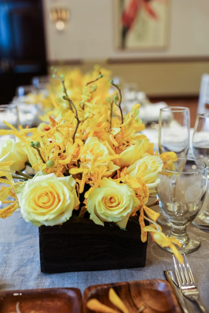 Sandals Royal Bahamian | Alexis June Weddings Aisle Society Retreat 297