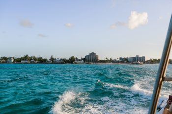 Sandals Royal Bahamian | Alexis June Weddings Aisle Society Retreat 418