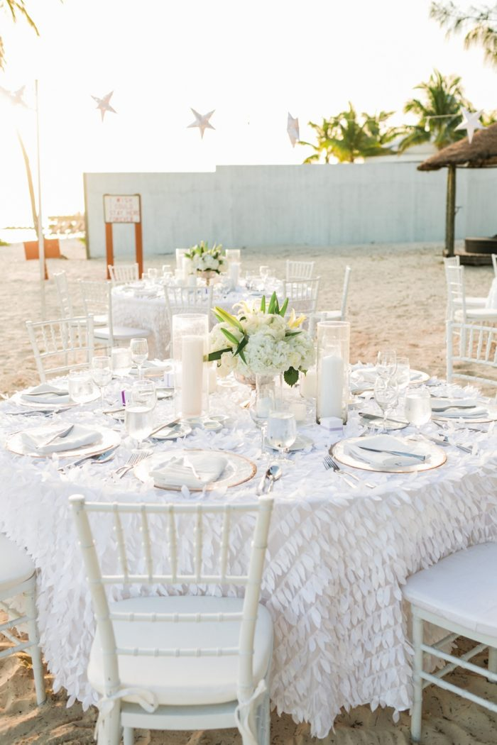Sandals Royal Bahamian | Alexis June Weddings Aisle Society Retreat 451
