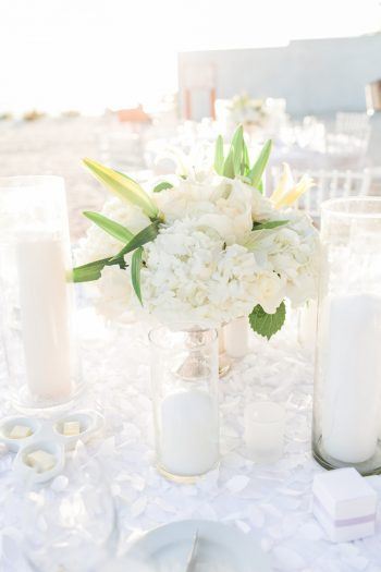 Sandals Royal Bahamian | Alexis June Weddings Aisle Society Retreat 458