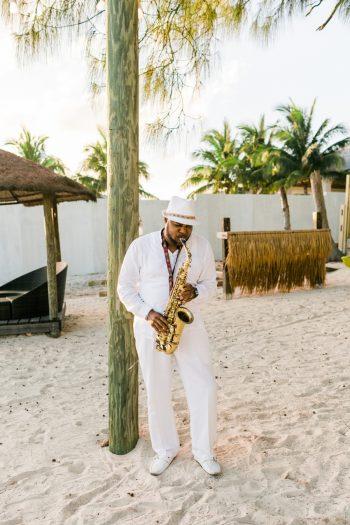 Sandals Royal Bahamian | Alexis June Weddings Aisle Society Retreat 468