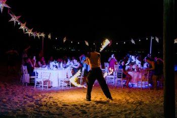 Sandals Royal Bahamian | Alexis June Weddings Aisle Society Retreat 473