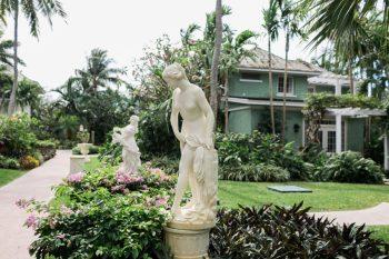 Sandals Royal Bahamian | Alexis June Weddings Aisle Society Retreat 77