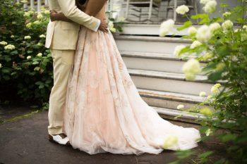 15 Catskill Wedding DIY Woodland Speakeasy | Kerri Lynne Photography | Via MountainsideBride