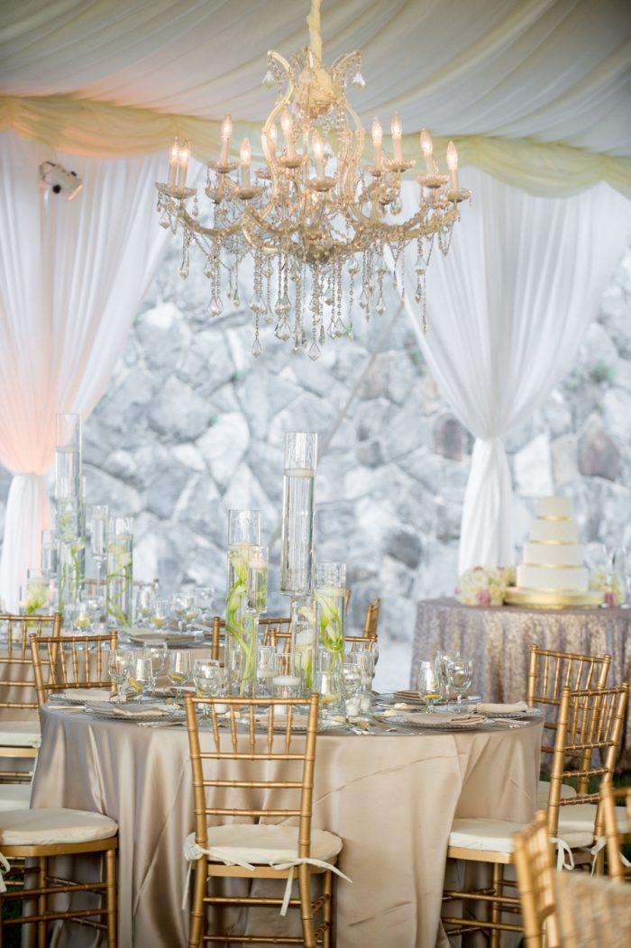 26 Asheville Event Co Wedding Details | Via MountainsideBride.com