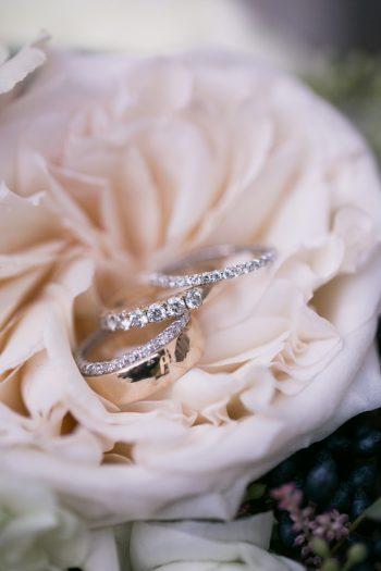 Vail Colorado Wedding Amy Caroline Photography   Via MountainsideBride.com