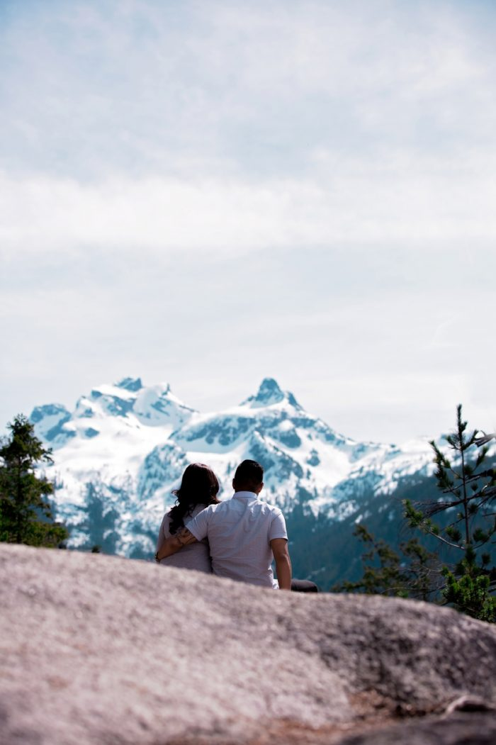 12 Sea To Sky British Columbia Karizma Photography