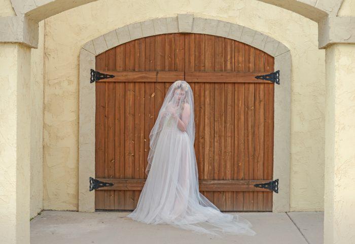 14 Rancho Villa Garden Colorado Rebecca Marie Photography