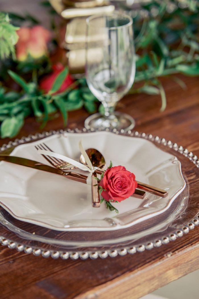 18b Rancho Villa Garden Colorado Rebecca Marie Photography