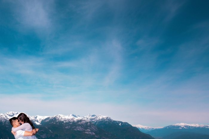 4 Sea To Sky British Columbia Karizma Photography