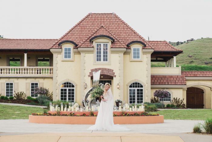 7 Rancho Villa Garden Colorado Rebecca Marie Photography
