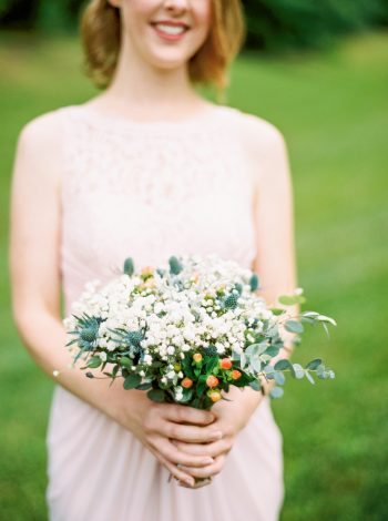 1 Chestnut Springs Tennessee Wedding Jophoto Via Mountainsidebride Com