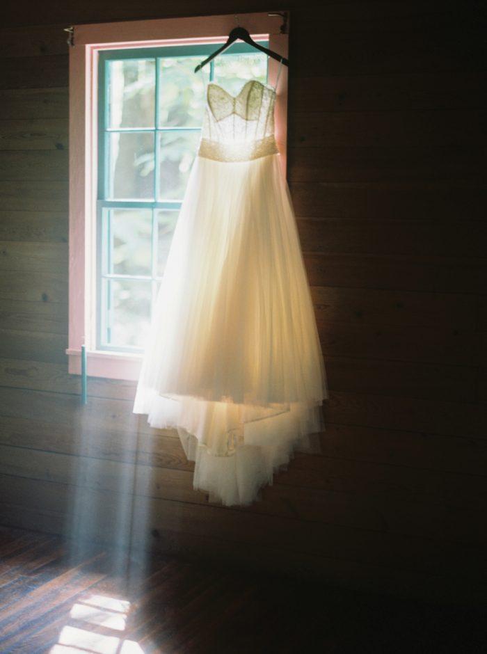 1 Spence Cabin Rennessee Wedding Johoho Via Mountainsidebride Com