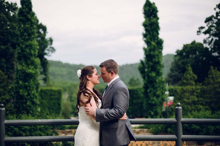 10 Nc Arboretum Wedding In Asheville Red Boat Photography Via Mountainsidebride Com