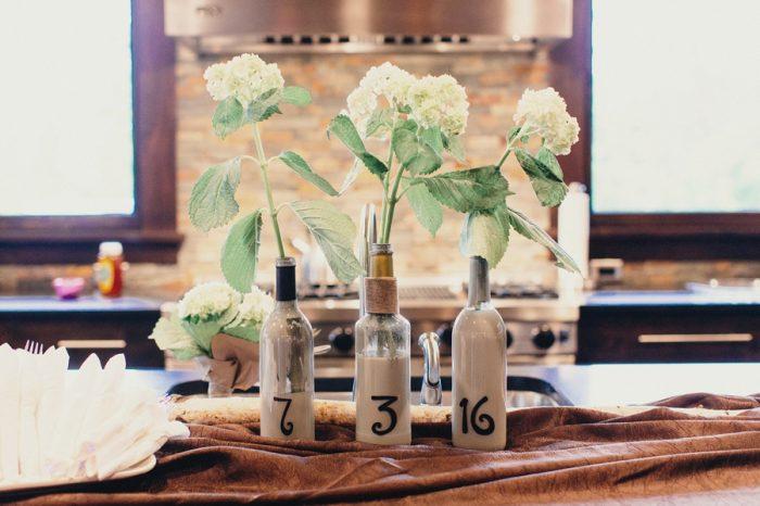 11 Anniversary Date Lake Kachess Wedding Tyler Ray Photography Via Mountainsidebride Com