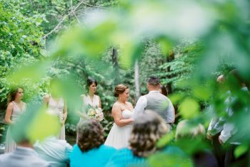12 Spence Cabin Rennessee Wedding Johoho Via Mountainsidebride Com