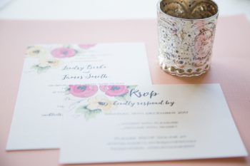 12 Altenew Diy Wedding Invitation Kit