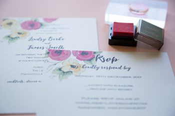 13 Altenew Diy Wedding Invitation Kit