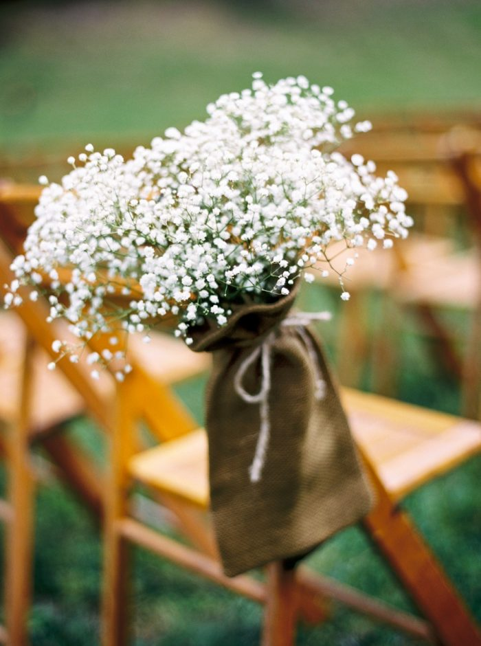 17 Chestnut Springs Tennessee Wedding Jophoto Via Mountainsidebride Com