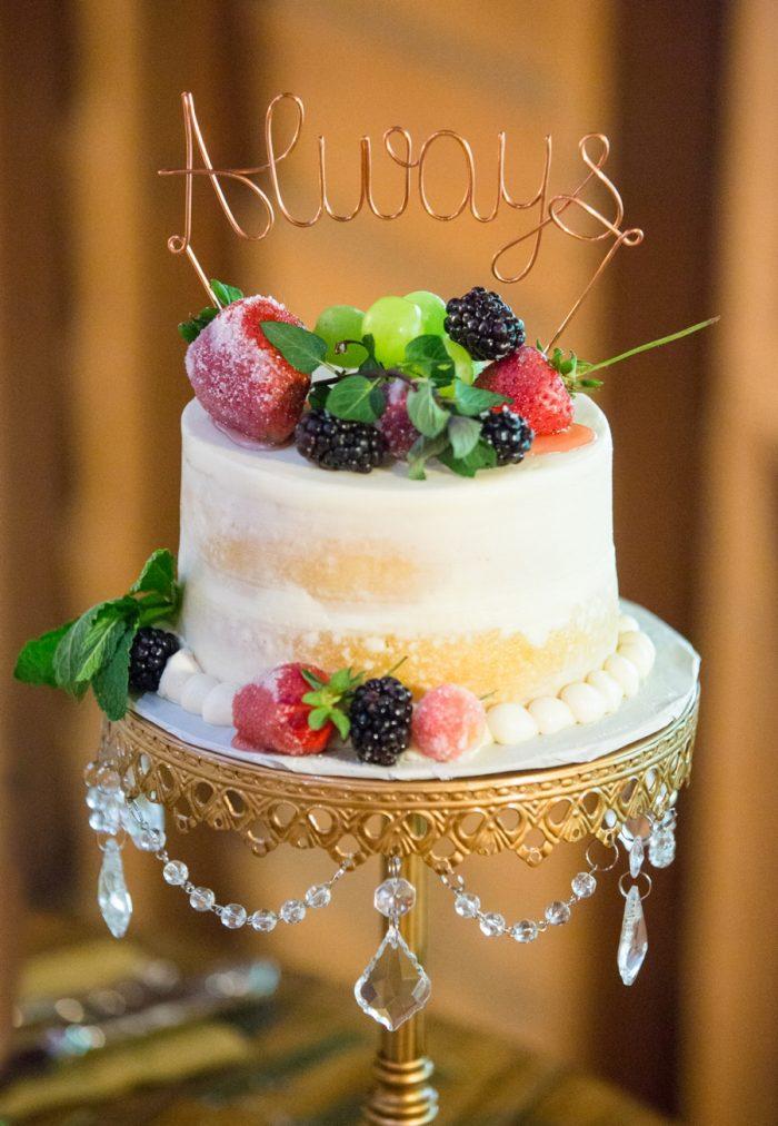 17 Spence Cabin Rennessee Wedding Johoho Via Mountainsidebride Com