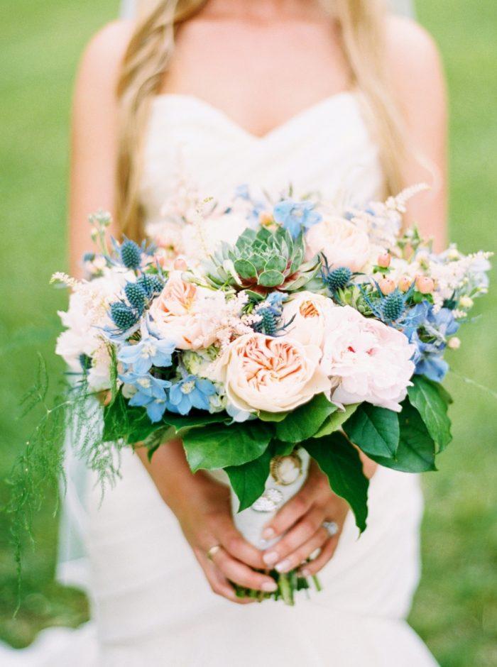 19 Chestnut Springs Tennessee Wedding Jophoto Via Mountainsidebride Com