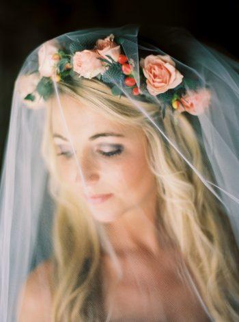 2 Chestnut Springs Tennessee Wedding Jophoto Via Mountainsidebride Com