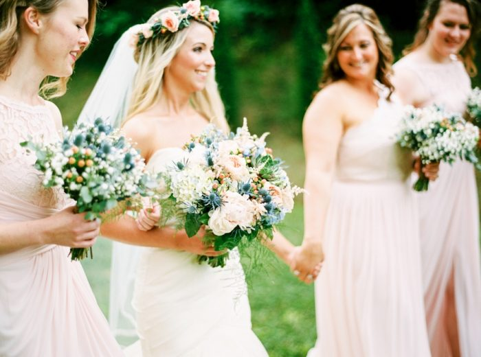 20 Chestnut Springs Tennessee Wedding Jophoto Via Mountainsidebride Com