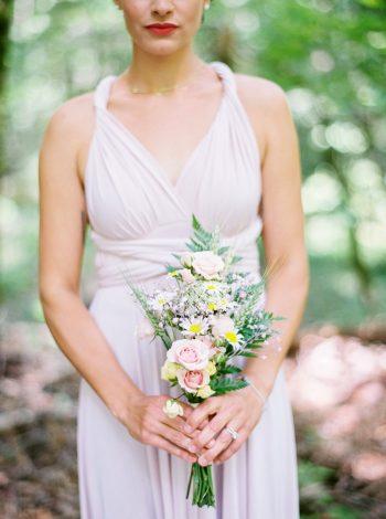 20 Spence Cabin Rennessee Wedding Johoho Via Mountainsidebride Com