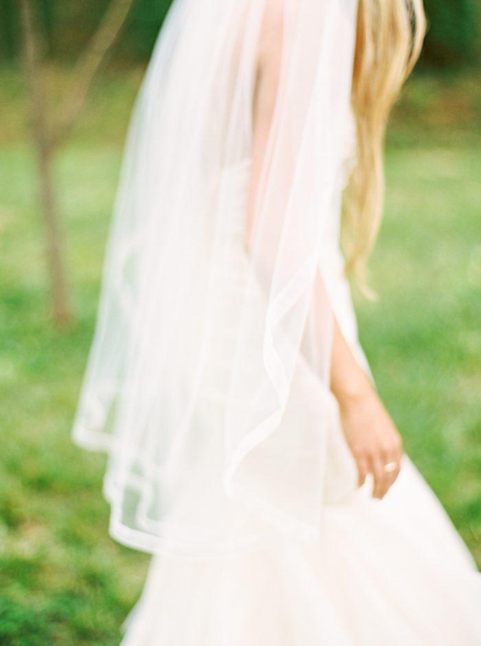 21 Chestnut Springs Tennessee Wedding Jophoto Via Mountainsidebride Com