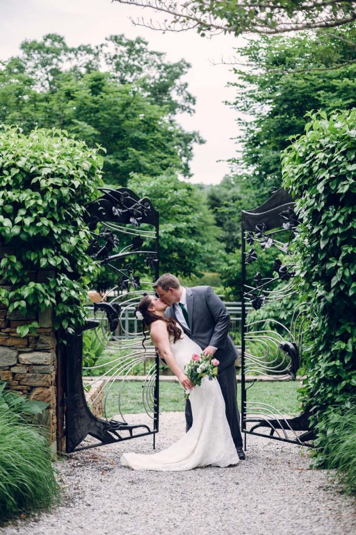 21 Nc Arboretum Wedding In Asheville Red Boat Photography Via Mountainsidebride Com