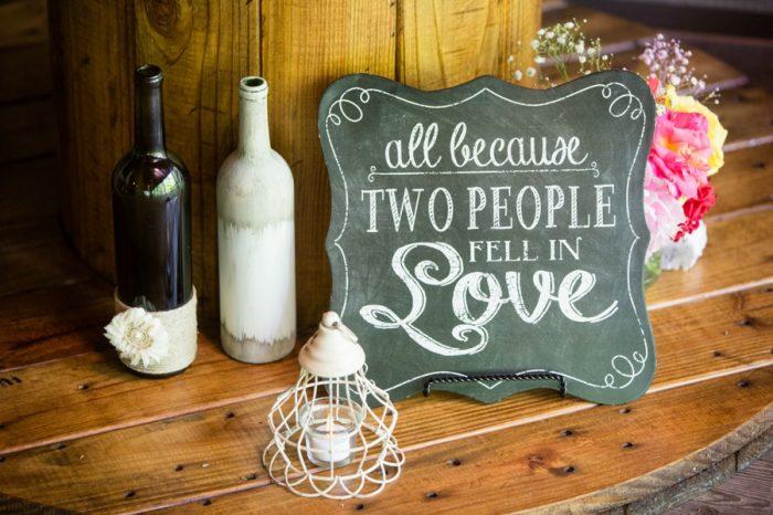 21 Spence Cabin Rennessee Wedding Johoho Via Mountainsidebride Com