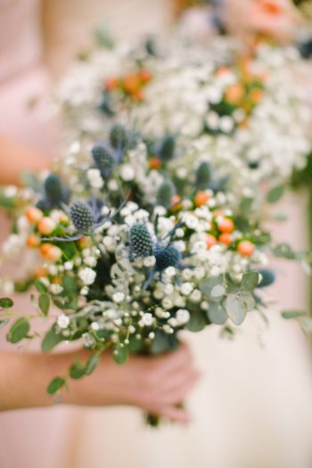 23 Chestnut Springs Tennessee Wedding Jophoto Via Mountainsidebride Com