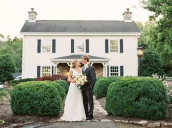 23 Portraits Daras Garden Tennessee Wedding Jophoto Via Mountainsidebride Com