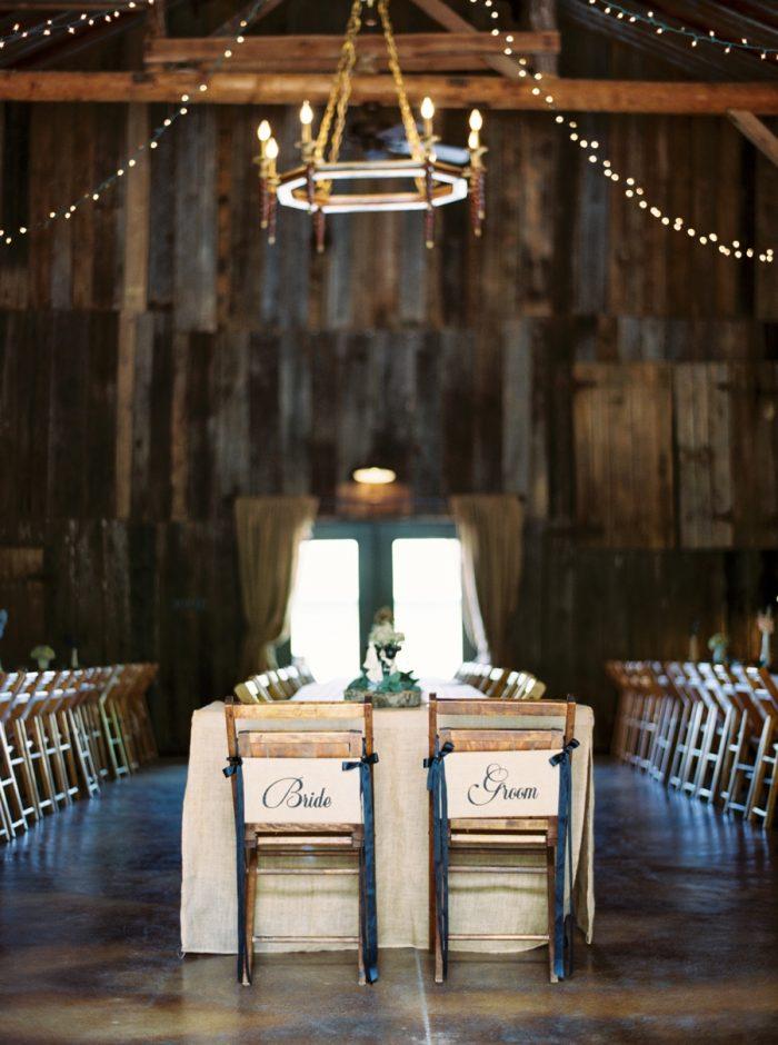 24 Chestnut Springs Tennessee Wedding Jophoto Via Mountainsidebride Com